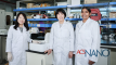 Urine-based Biomarkers for Early Cancer Screening Test