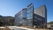 UNIST Opens World-Class Battery Research Center