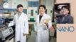 Commercialization of Aligned AgNW-based Transparent Electrodes