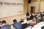 Biomed-Leaders-forum-22-1.jpg