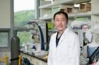 Professor-Chaekyu-Kim-3.jpg