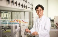 New Hydrocarbon Fuel Cells with High Efficiency and Low Cost
