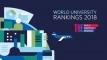 UNIST Climbs up Global University Rankings