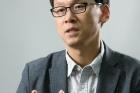 Professor-Jin-Young-Kim.jpg