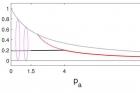 math-8.jpg