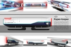 Hyperloop-19.jpg