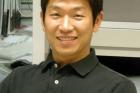 Professor-JB-Kim-8.jpg
