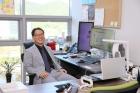 Professor-Kwon-4.jpg