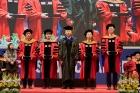 2018-Commencement-speech-by-President-Jung-5.jpg