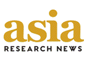 asia_research_news