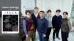 UNIST Succeeds in Creating New Catalyst that Surpasses Platinum