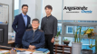 UNIST Researchers Introduce Novel Solution for Hydrogen Storage