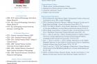 Professor-Bradley-Tartar-Profile.png