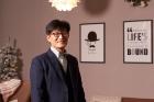 Professor-Changkuk-Jung.jpg