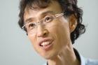 Professor-Jaesung-Jang-1.jpg