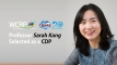 UNIST Professor Honored as New Panel Member of CDP
