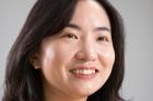 Professor-Sarah-Kang-3.jpg