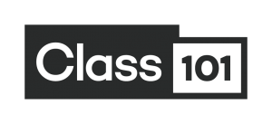 Class 101 2