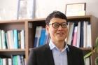 Professor-Myong-In-Lee.jpg