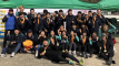 UNIST Rowing Club Competes in Regional Rowing Championship
