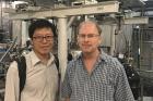 Dr-Yuan-Huang-and-Professor-Ruoff.jpg