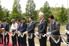 Ribbon-Cutting-Ceremony.jpg