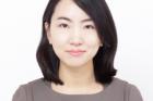 Professor-Sarah-Kang-4.png