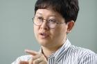 Professor-Sung-Deuk-Choi.jpg