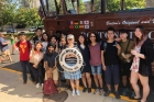 2018-Harvard-UNIST-Summer-Exchange-Program-5.jpg