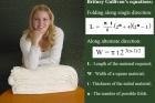 Britney-Gallivan-with-equation-1.jpg
