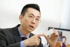 Professor-Hyun-Wook-Lee.jpg
