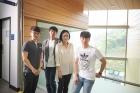 Professor-Soojin-Park-and-Professor-Nam-Soon-Chois-team-1.jpg