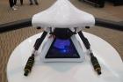 Prototype-drone-developed-by-LOAD.jpg