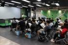 2018-Startup-Summer-Camp-3.jpg