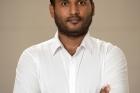 Dr.-Sivaprakash-Sengodan-4.jpg