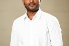 Dr.-Sivaprakash-Sengodan-5.jpg