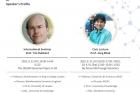 Genome-Expo-2018-Speaker-Profile.jpg