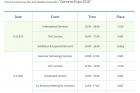 Genome-Expo-2018-schedule.jpg