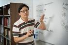 Professor-Hajin-Kim-1.jpg