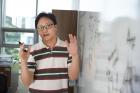 Professor-Hajin-Kim-4.jpg