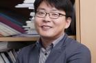 Professor-Hyunhyub-Ko.jpg