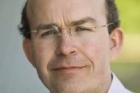 Professor-Tim-Hubbard.jpg
