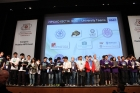 UNIST-Alumni-Taehoon-Kim-11.jpg