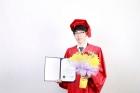UNIST-Alumni-Taehoon-Kim-4.jpg