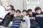 UNIST-Alumni-Taehoon-Kim-5.jpg
