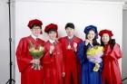 UNIST-Alumni-Taehoon-Kim-8.jpg