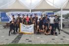 UNIST-Rowing-team-1.jpg