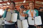 UNIST-Rowing-team-3.jpg