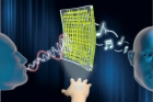 Ultrathin-transparent-and-conductive-hybrid-NMs-can-be-used-to-create-transparent-skin-attachable-loudspeakers-and-voice-recognition-microphones..jpg