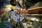 AWAKE-CERN.jpg
